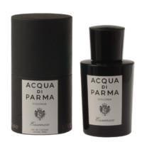 ACQUA DI PARMA 克罗尼亚系列 黑调男士古龙水 EDC