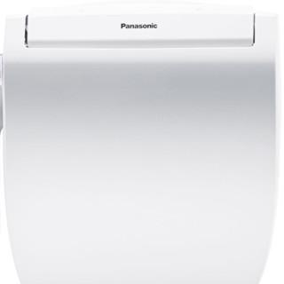 Panasonic 松下 DL-PK17CWS 智能马桶盖