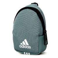 男包女包2021春季新款運動包訓練迷你包掛件休閑包