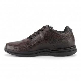 ROCKPORT 乐步 K52343 男士休闲鞋