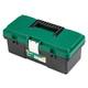 世达05315五金塑料工具箱12寸多功能手提维修工具盒大号家用收纳 *50件 845元(需用券,合16.9元/件)