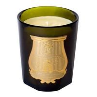 Cire Trudon 法式宫廷风香薰蜡烛 #Dada茶与香根草 270g