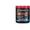 ALLMAX Nutrition 氮泵 混合水果味 328g