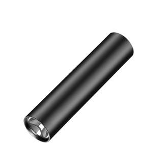 TanLu 探露 TL-T500 usb充电手电筒
