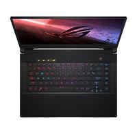 ROG 玩家国度 冰刃4新锐 15.6英寸游戏笔记本电脑(i7-10875H、16GB、1TB SSD、RTX2060)