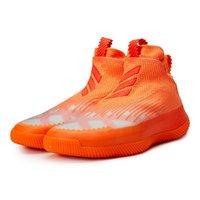 adidas 阿迪达斯 FX3555 男子篮球鞋