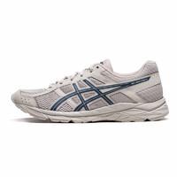 20日20点:ASICS 亚瑟士 GEL-CONTEND 4 T8D4Q-016 男子跑鞋