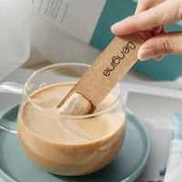 小编精选、新品发售:你没有见过的新型纸棒咖啡  懒人必备