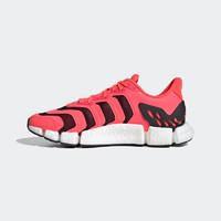 5日0点:adidas 阿迪达斯 Climacool Vento  FX7848 中性款跑鞋