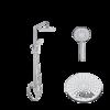 JOMOO 九牧 36311-205/1B1-1 淋浴花洒套装