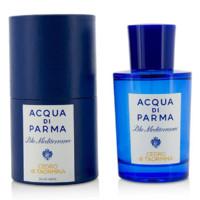 ACQUA DI PARMA 蓝色地中海香水系列 陶尔米纳雪松中性淡香水 EDT
