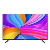聚划算百亿补贴:coocaa 酷开 65P50 65英寸 4K 液晶电视
