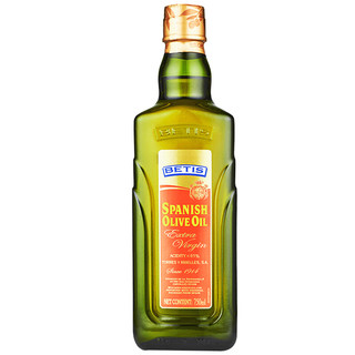 BETIS 贝蒂斯 特级初榨橄榄油 750ml