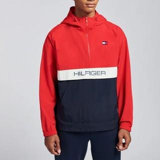 TOMMY HILFIGER 汤米·希尔费格 159AN703 男式夹克外套