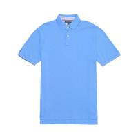 TOMMY HILFIGER 汤米·希尔费格 13H1867 男式Polo衫