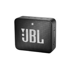 JBL GO2 音乐金砖二代 蓝牙音箱