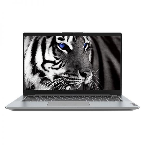 联想(Lenovo)小新Air14 14英寸笔记本电脑2021款(I5-1135G7 16G 512G MX450 2G)小新Air14ITL 2021GRCI516G512(银色)12