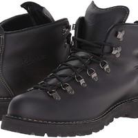 Danner 丹納 Mountain Light II 男士工裝靴