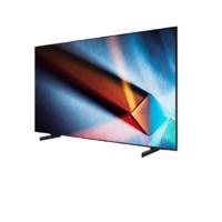 SAMSUNG 三星 QA65QX1AAJXXZ 液晶电视 65英寸 4K