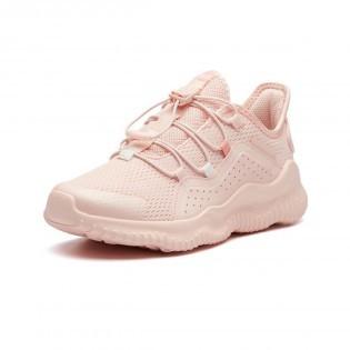 ANTA 安踏 女童运动鞋