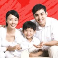 阿童沐1号重大疾病保险产品计划