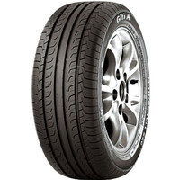 佳通轮胎Giti汽车轮胎 205/55R16 91V GitiComfort 228v1 适配大众宝来/一汽奥迪/A6/速腾