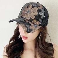 PTAH 布塔 PT62189 女士棒球帽