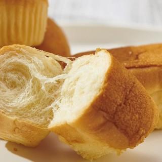 达利园 法式 软面包 香奶味 1.5kg