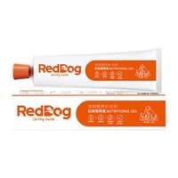 百亿补贴: RedDog 红狗 宠物营养膏 120g*4支
