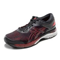ASICS 亚瑟士  GEL-KAYANO 25 1012A026-004 女子跑鞋