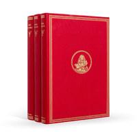 爱丽丝纪念集 海豚出版社 9787511038296  刘易斯·卡罗尔