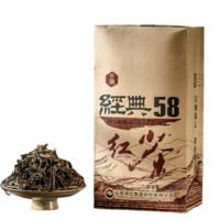 凤牌 经典58 红茶 380g