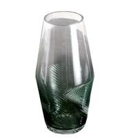 BEST WEST YYC-2107 轻奢玻璃花瓶