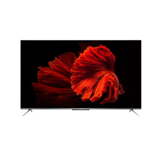 TCL  Q7D系列 65Q7D 4K液晶电视 65英寸