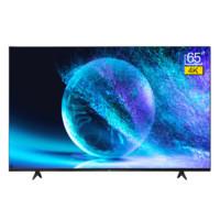 TCL 65V2-PRO 液晶电视 65英寸 4K
