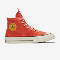 CONVERSE 匡威 CNY新年系列 Chuck 70 中性休闲运动鞋 170585C