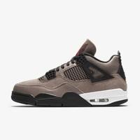 27日9点:Air Jordan 4 Retro 复刻 男子篮球运动鞋