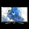TCL 65Q9 液晶电视 65英寸 4K