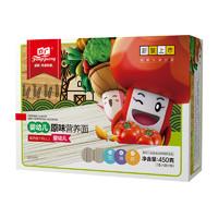 88VIP:FangGuang  方广  宝宝婴幼儿面条   450g *4件