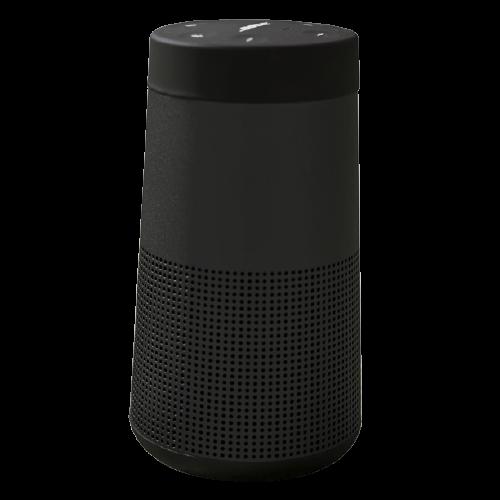 BOSE Bose SoundLink Revolve II 无线蓝牙音箱