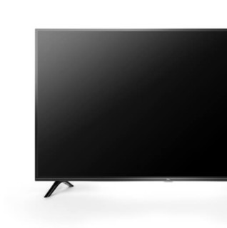 TCL 50L2 液晶电视 1+8GB 50英寸 4K
