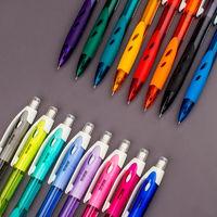 PILOT 百乐 HRG10R 自动铅笔 0.5mm 单支装