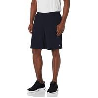 Champion 85653 Jersey 男子运动短裤