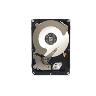 SEAGATE 希捷 Desktop HDD系列 3.5英寸台式机硬盘 3TB 64MB(7200rpm、PMR)ST3000DM001