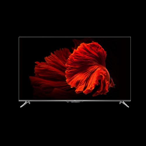 TCL 65C66PRO 液晶电视 65英寸 4K