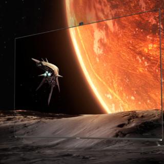SKYWORTH 创维 R9U系列 OLED电视