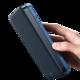 BASEUS 倍思 磁吸无线快充充电宝 二合一 20W 10000mAh 149元包邮(需用券)