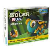 Pro'sKit 宝工 GE-683 太阳能大眼虫