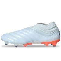 adidas 阿迪達斯 COPA 20+ FG 男子足球鞋 EH0875
