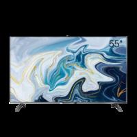 CHANGHONG 长虹 55D8R 液晶电视